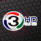 ช่อง 33 HD
