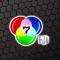 ช่อง 7 HD