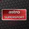ช่อง Astro Supersport