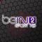ช่อง beIN Sport2