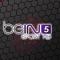 ช่อง beIN Sport5