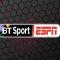 ช่อง BT SPORT ESPN