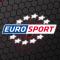 ช่อง EURO SPORT HD