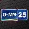 ช่อง GMM 25