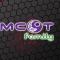 ช่อง MCOT Family