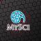 ช่อง MySci