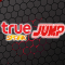 ช่อง TRUE JUMP