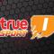 ช่อง True sport 1