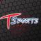 ช่อง T Sport